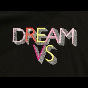 Victoria's Secret Intimates & Sleepwear - 🌟SOLD🌟Victoria's Secret Sleep Dress